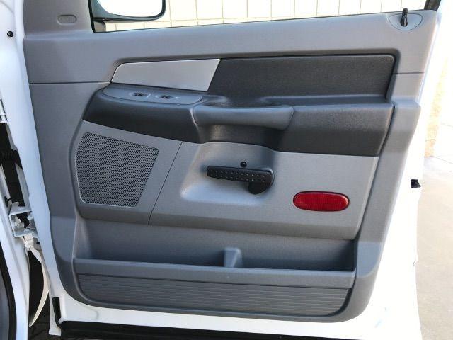 2008 Dodge Ram 1500 SLT LINDON, UT 23