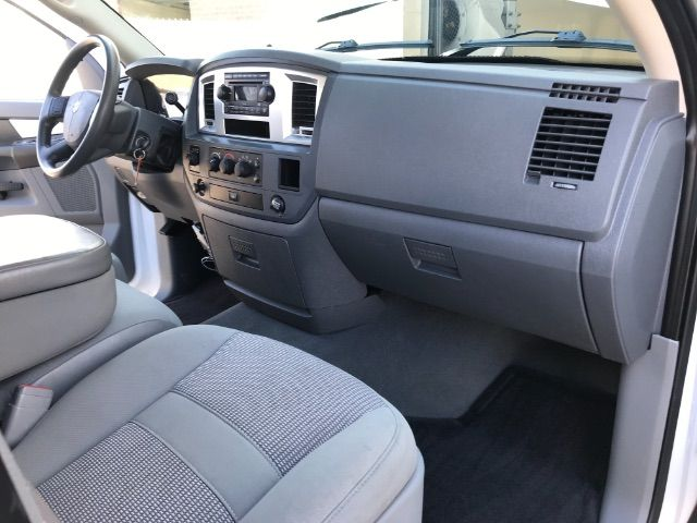 2008 Dodge Ram 1500 SLT LINDON, UT 25