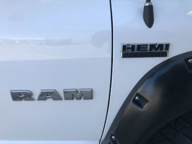 2008 Dodge Ram 1500 SLT LINDON, UT 26