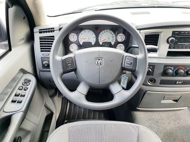 "2008 Dodge Ram 1500 SLT 4WD 5.7L V8 Big Horn 20"" Wheels in Louisville, TN 37777"