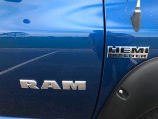 2008 Dodge Ram 1500 SLT 4x4 Maple Grove, Minnesota 20