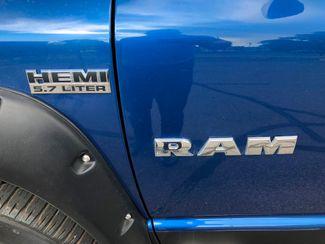 2008 Dodge Ram 1500 SLT 4x4 Maple Grove, Minnesota 21