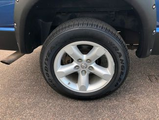 2008 Dodge Ram 1500 SLT 4x4 Maple Grove, Minnesota 28