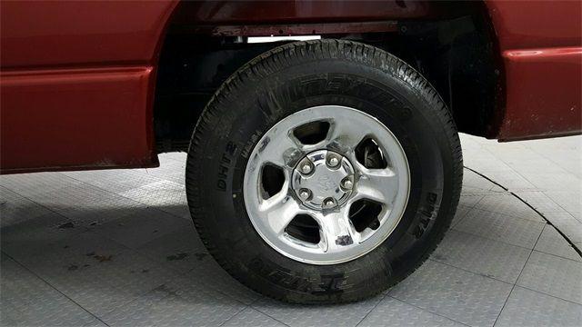 2008 Dodge Ram 1500 SLT in McKinney, Texas 75070