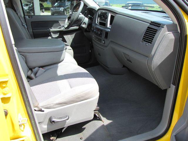 2008 Dodge Ram 1500 SLT in Medina, OHIO 44256