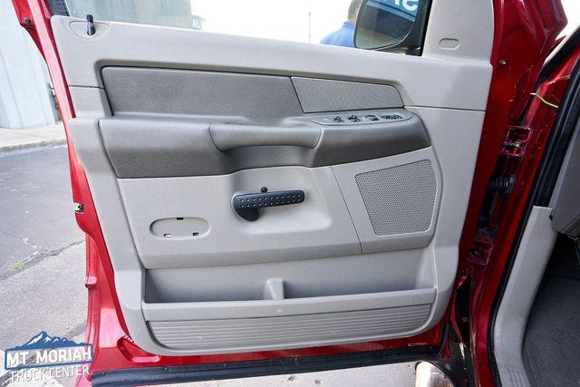 2008 Dodge Ram 1500 SLT in Memphis, Tennessee 38115