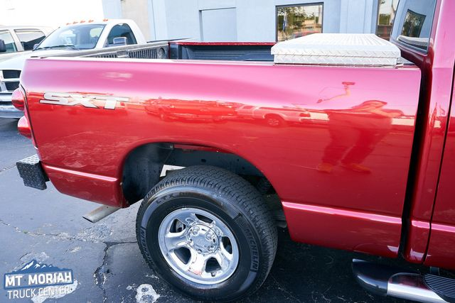 2008 Dodge Ram 1500 SLT in Memphis, Tennessee 38115