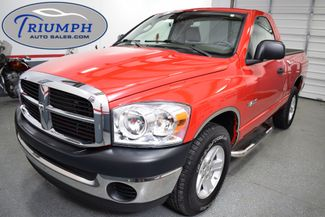 2008 Dodge Ram 1500 SXT in Memphis, TN 38128