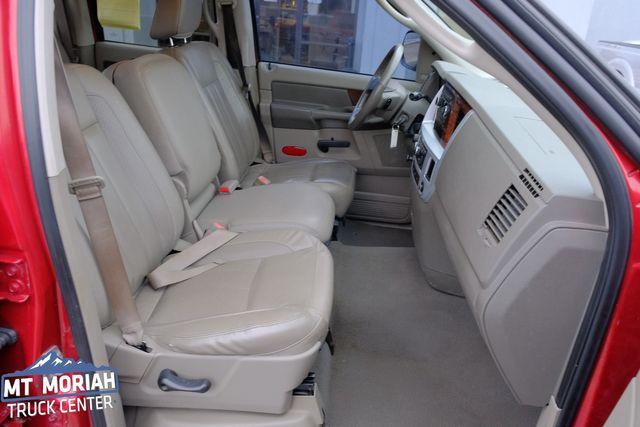 2008 Dodge Ram 1500 Laramie in Memphis, Tennessee 38115