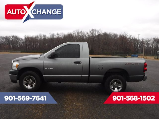 2008 Dodge Ram 1500 SXT in Memphis, TN 38115