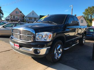 2008 Dodge Ram 1500 ST  city Wisconsin  Millennium Motor Sales  in , Wisconsin
