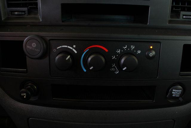 2008 Dodge Ram 1500 REG CAB RWD - POPULAR EQUIPMENT GROUP Mooresville , NC 30
