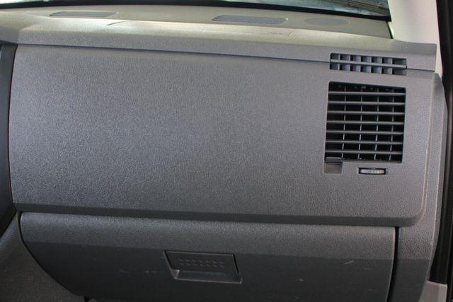 2008 Dodge Ram 1500 REG CAB RWD - POPULAR EQUIPMENT GROUP Mooresville , NC 5
