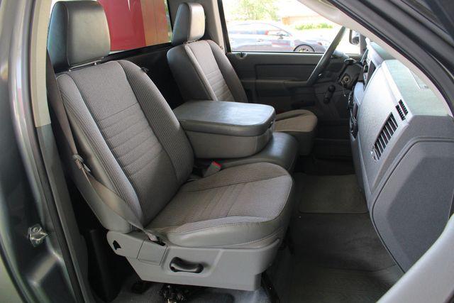 2008 Dodge Ram 1500 REG CAB RWD - POPULAR EQUIPMENT GROUP Mooresville , NC 10