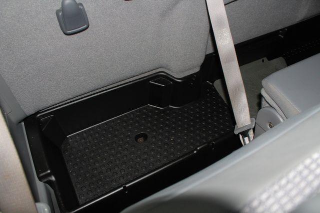 2008 Dodge Ram 1500 REG CAB RWD - POPULAR EQUIPMENT GROUP Mooresville , NC 9