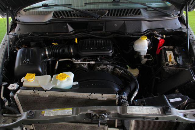 2008 Dodge Ram 1500 REG CAB RWD - POPULAR EQUIPMENT GROUP Mooresville , NC 33