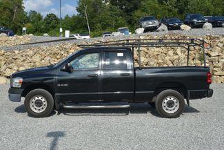2008 Dodge Ram 1500 Naugatuck, Connecticut 1