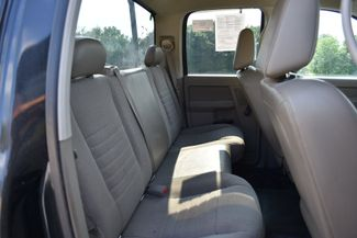 2008 Dodge Ram 1500 Naugatuck, Connecticut 11