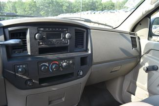 2008 Dodge Ram 1500 Naugatuck, Connecticut 13