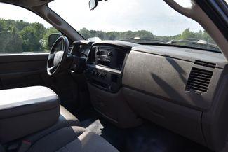 2008 Dodge Ram 1500 Naugatuck, Connecticut 8