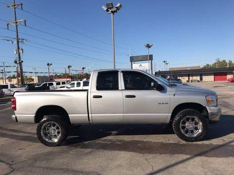 2008 Dodge Ram 1500 SXT | Oklahoma City, OK | Norris Auto Sales (NW 39th) in Oklahoma City, OK