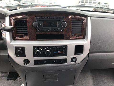 2008 Dodge Ram 1500 Laramie   Oklahoma City, OK   Norris Auto Sales (I-40) in Oklahoma City, OK