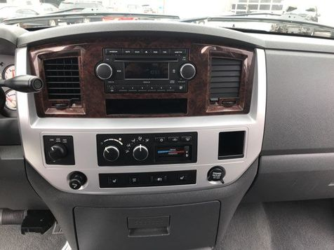 2008 Dodge Ram 1500 Laramie | Oklahoma City, OK | Norris Auto Sales (I-40) in Oklahoma City, OK