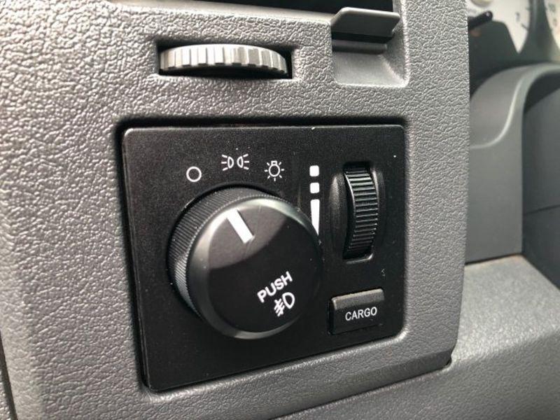 2008 Dodge Ram 1500 SLT | Pine Grove, PA | Pine Grove Auto Sales in Pine Grove, PA