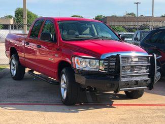 2008 Dodge Ram 1500 SLT in Plano TX, 75093