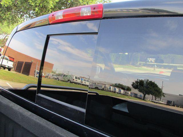 2008 Dodge Ram 1500 SLT 4X4 Crew Cab in Plano Texas, 75074