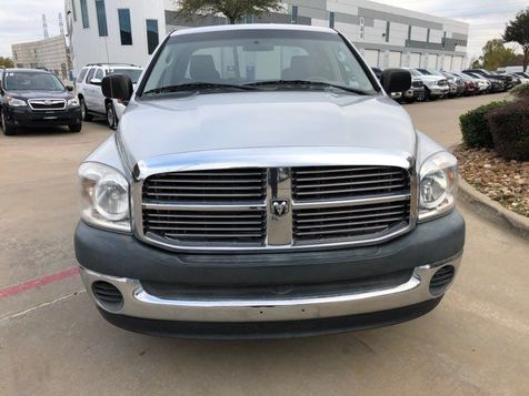 2008 Dodge Ram 1500 SLT | Plano, TX | Consign My Vehicle in Plano, TX