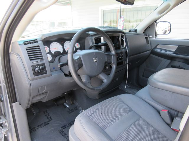 2008 Dodge Ram 1500, PRICE SHOWN IS THE DOWN PAYMENT SLT south houston, TX 10