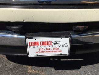2008 Dodge Ram 1500 SLT  city TX  Clear Choice Automotive  in San Antonio, TX