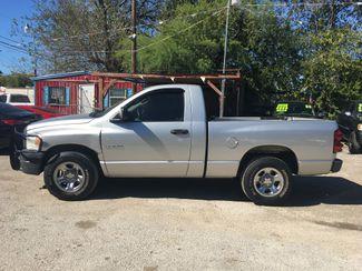 2008 Dodge Ram 1500 ST in San Antonio, TX 78211