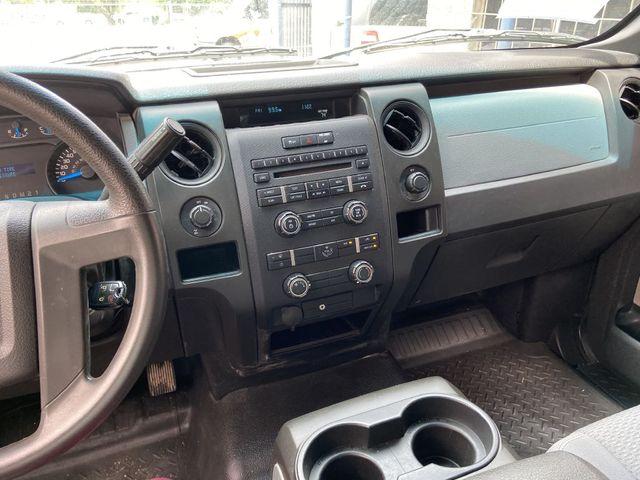 2008 Dodge Ram 1500 SLT in San Antonio, TX 78237