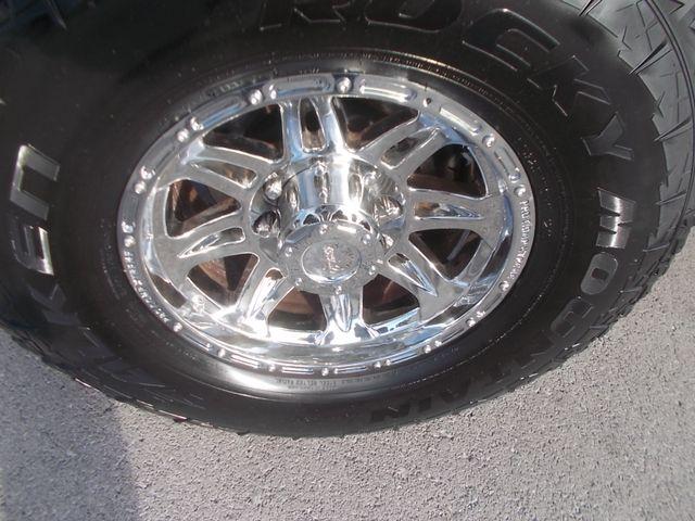 2008 Dodge Ram 1500 SLT Shelbyville, TN 17