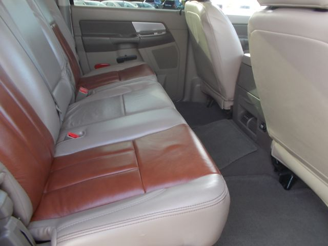 2008 Dodge Ram 1500 SLT Shelbyville, TN 21