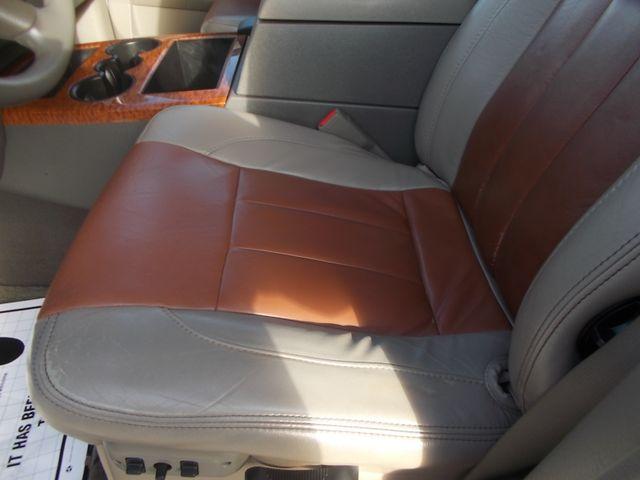 2008 Dodge Ram 1500 SLT Shelbyville, TN 22