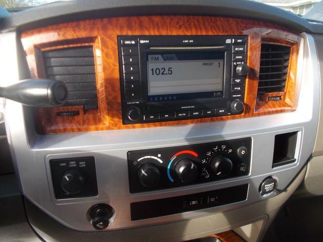 2008 Dodge Ram 1500 SLT Shelbyville, TN 26