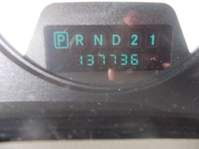 2008 Dodge Ram 1500 SLT Shelbyville, TN 28