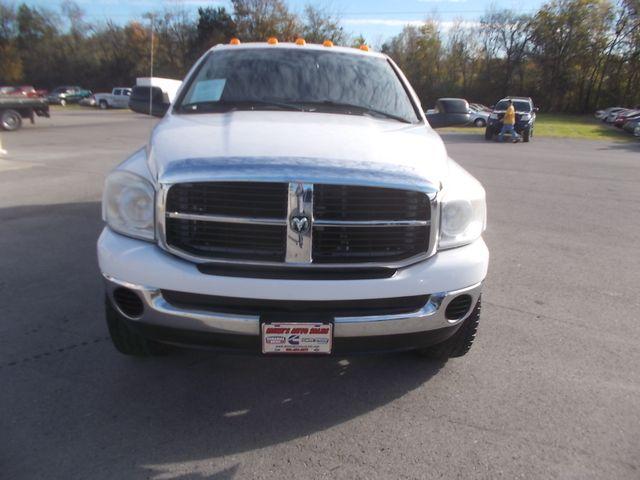 2008 Dodge Ram 1500 SLT Shelbyville, TN 7