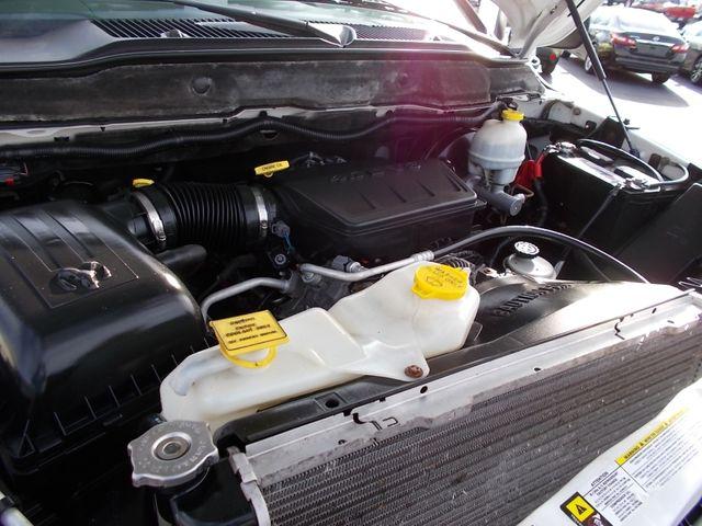 2008 Dodge Ram 1500 SLT Shelbyville, TN 18