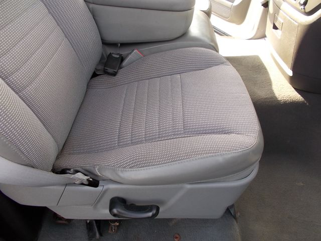 2008 Dodge Ram 1500 SLT Shelbyville, TN 19