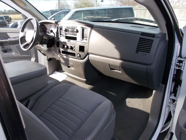 2008 Dodge Ram 1500 SLT Shelbyville, TN 20
