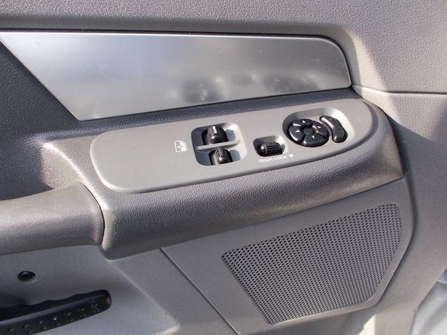 2008 Dodge Ram 1500 SLT Shelbyville, TN 23