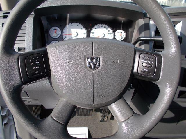 2008 Dodge Ram 1500 SLT Shelbyville, TN 24