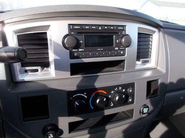 2008 Dodge Ram 1500 SLT Shelbyville, TN 25