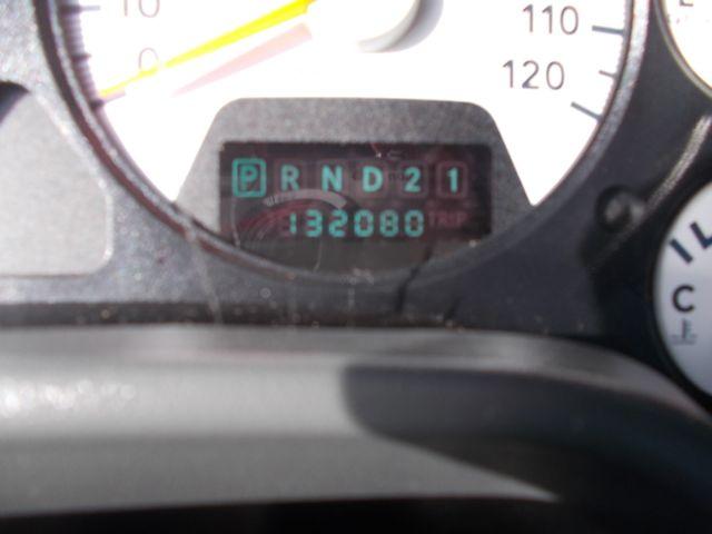 2008 Dodge Ram 1500 SLT Shelbyville, TN 27