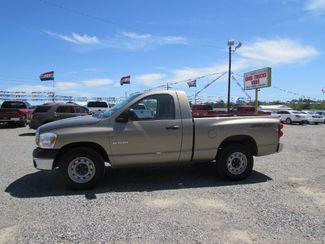 2008 Dodge Ram 1500 ST in Shreveport LA, 71118