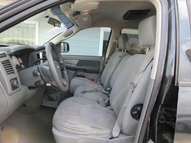2008 Dodge Ram 1500 SLT south houston, TX 7